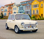 AUT 23 BK0063 01