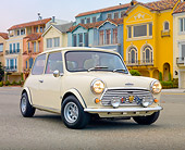 AUT 23 BK0064 01