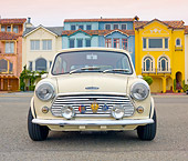 AUT 23 BK0065 01