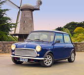 AUT 23 BK0067 01