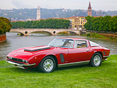 AUT 23 BK0068 01