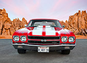 AUT 23 BK0071 01
