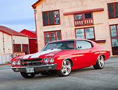 AUT 23 BK0072 01