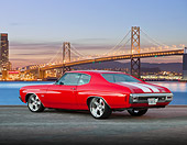 AUT 23 BK0074 01