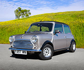 AUT 23 BK0075 01