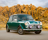 AUT 23 BK0076 01