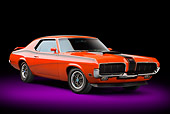 AUT 23 BK0080 01