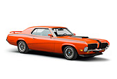 AUT 23 BK0082 01