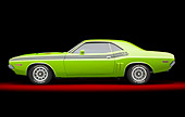 AUT 23 BK0086 01
