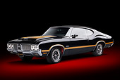 AUT 23 BK0094 01
