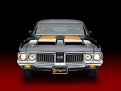 AUT 23 BK0095 01
