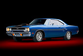 AUT 23 BK0100 01