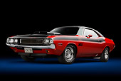 AUT 23 BK0102 01
