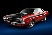 AUT 23 BK0103 01