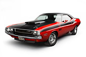 AUT 23 BK0104 01