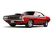 AUT 23 BK0106 01