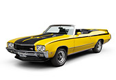 AUT 23 BK0107 01