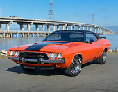 AUT 23 BK0114 01