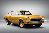 AUT 23 BK0115 01