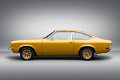 AUT 23 BK0116 01