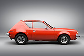 AUT 23 BK0118 01