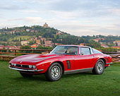 AUT 23 BK0120 01