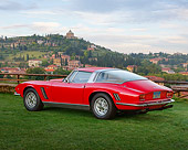 AUT 23 BK0121 01