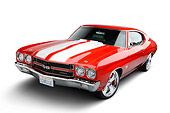 AUT 23 BK0127 01