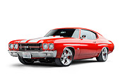 AUT 23 BK0130 01