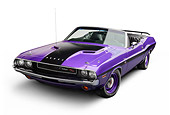 AUT 23 BK0136 01