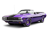 AUT 23 BK0137 01