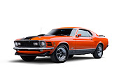 AUT 23 BK0139 01