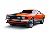AUT 23 BK0140 01