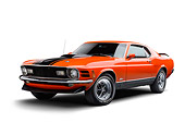 AUT 23 BK0143 01