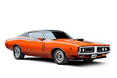 AUT 23 BK0147 01