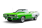 AUT 23 BK0149 01