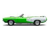 AUT 23 BK0150 01