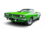 AUT 23 BK0151 01