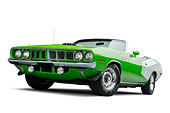 AUT 23 BK0152 01