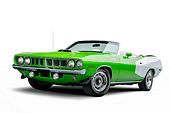 AUT 23 BK0153 01