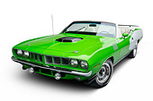 AUT 23 BK0154 01