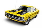 AUT 23 BK0156 01