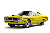 AUT 23 BK0157 01