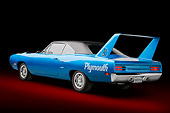 AUT 23 BK0160 01