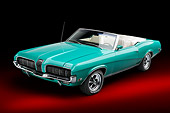 AUT 23 BK0163 01