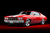 AUT 23 BK0165 01