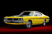 AUT 23 BK0166 01