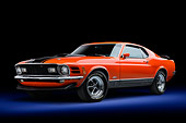 AUT 23 BK0167 01