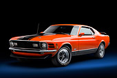 AUT 23 BK0168 01