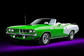 AUT 23 BK0170 01